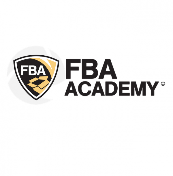 David Zaleski - FBA Academy