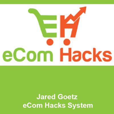 Ecom Hacks Academy 2020