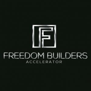 Tom Hayes - Freedom Builders Accelerator