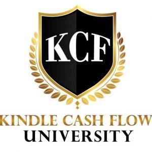 Ty Cohen - Kindle Cash Flow 2.0