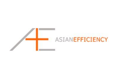 Asian Efficiency - Finisher's Fastlane