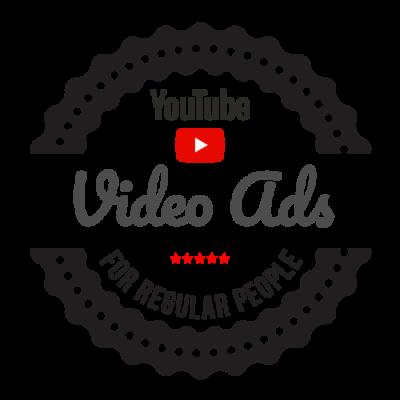 Dave Kaminski - YouTube Video Ads For Regular People