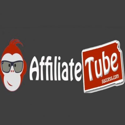 Paul Murphy – Affiliate Tube Success Academy [COMPLETED VERSION]