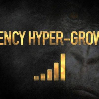 Sebastian Robeck and Bryan Ostemiller - Agency Hyper Growth