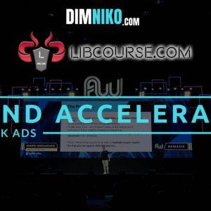 Dim Niko – Brand Accelerator – Facebook Ads