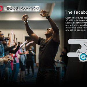 Sain Ali – Facebook Ads Mastery Course