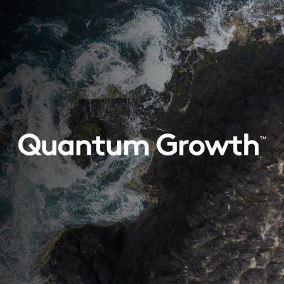 Sabri Suby - Quantum Growth