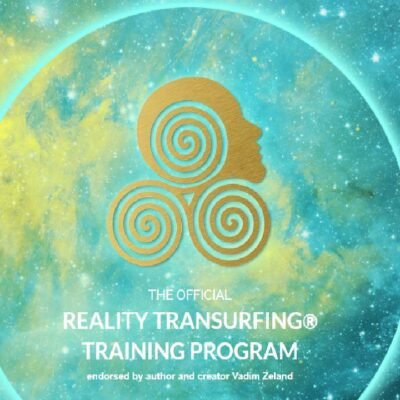 Reality 2.0 - Renée Garcia