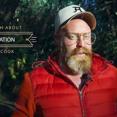 Owen Cook - Endless Motivation Blueprint