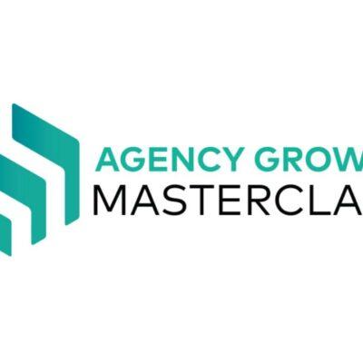 Agency Growth Masterclass by Alex Berman