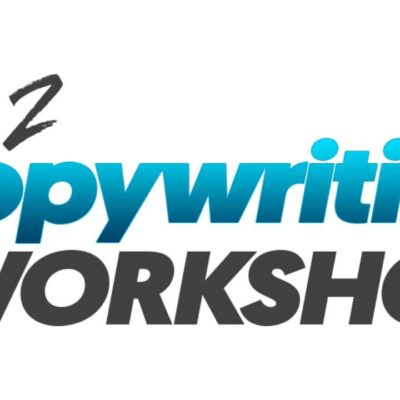 Todd Brown's A To Z Copywriting Workshop